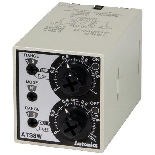 ATS8W-21