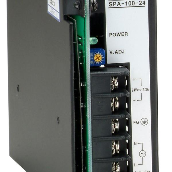 SPA-100-24